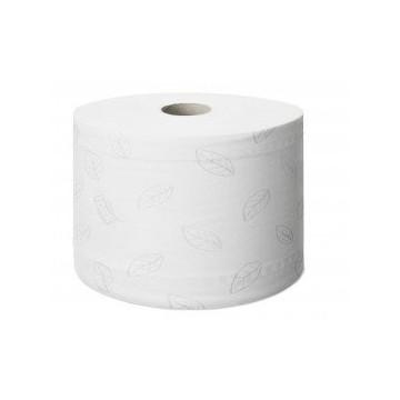 Tork SmartOne tualetinis popierius
