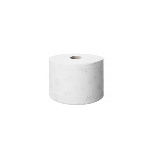 Rankšluostinės servetėlės Tork Multifold Xpress