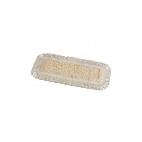 Sprint Plus Basic Mop 50cm