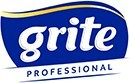 Grite Professional